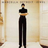 Cover Marcella Detroit - Jewel