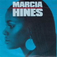 Cover Marcia Hines - Your Love Still Brings Me To My Knees