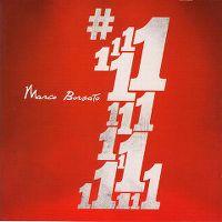 Cover Marco Borsato - #1