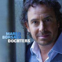 Cover Marco Borsato - Dochters