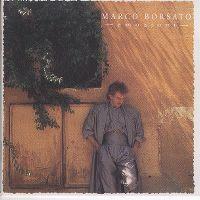Cover Marco Borsato - Emozioni