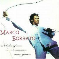 Cover Marco Borsato - Ik leef niet meer voor jou