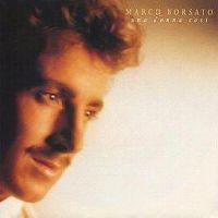 Cover Marco Borsato - Una donna così