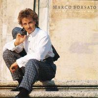 Cover Marco Borsato - You're The Reason Why