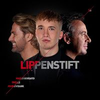 Cover Marco Borsato, Snelle & John Ewbank - Lippenstift