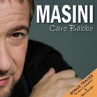 Cover Marco Masini - Caro babbo
