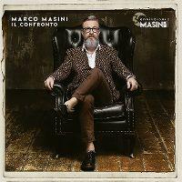 Cover Marco Masini - Il confronto