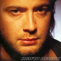 Cover Marco Masini - T'innamorerai