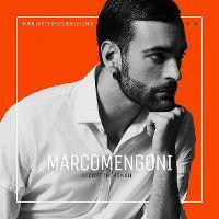 Cover Marco Mengoni - Le cose che non ho