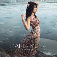Cover Maria Mena - Leaving You
