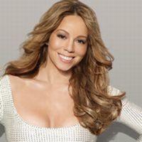 Cover Mariah Carey - 100%