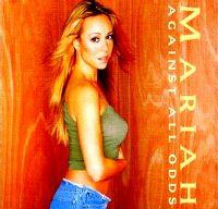 Cover Mariah Carey - Against All Odds