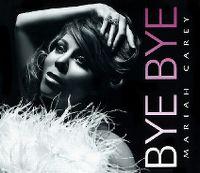 Cover Mariah Carey - Bye Bye