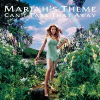 Cover Mariah Carey - Can't Take That Away (Mariah's Theme)