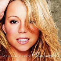 Cover Mariah Carey - Charmbracelet