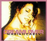 Cover Mariah Carey - Dreamlover