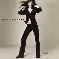 Cover Mariah Carey - Fantasy