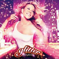 Cover Mariah Carey - Glitter