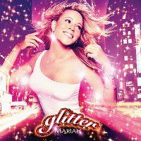 Cover Mariah Carey - Glitter