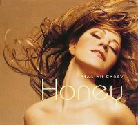 Cover Mariah Carey - Honey