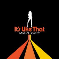 Cover Mariah Carey - It's Like That