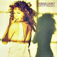 Cover Mariah Carey - Make It Happen