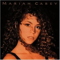 Cover Mariah Carey - Mariah Carey