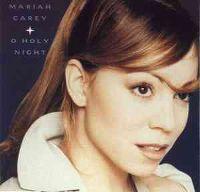 Cover Mariah Carey - O Holy Night