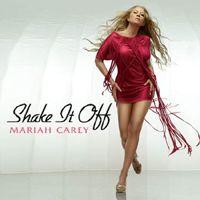 Cover Mariah Carey - Shake It Off