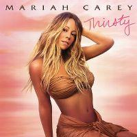 Cover Mariah Carey - Thirsty
