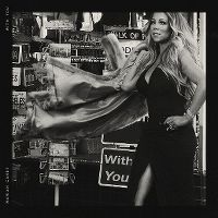 Cover Mariah Carey - With You