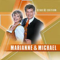 Cover Marianne & Michael - Star Edition