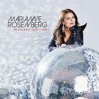 Cover Marianne Rosenberg - Im Namen der Liebe