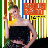 Cover Marie Reim - 14 Phasen