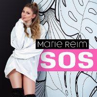 Cover Marie Reim - SOS