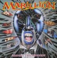 Cover Marillion - B'Sides Themselves
