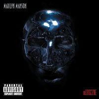 Cover Marilyn Manson - Mobscene