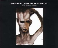 Cover Marilyn Manson - The Dope Show