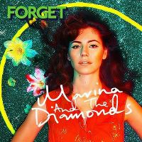 Cover Marina And The Diamonds - Forget