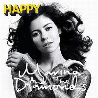 Cover Marina And The Diamonds - Happy