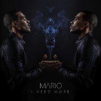 Cover Mario - I Need More