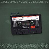 Cover Mario Cash - Exclusive
