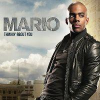 Cover Mario feat. Gucci Mane & Sean Garrett - Thinkin' About You
