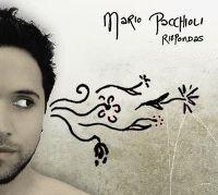 Cover Mario Pacchioli - Rispondas