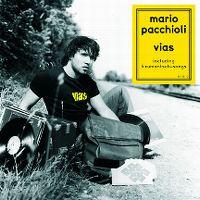 Cover Mario Pacchioli - Vias