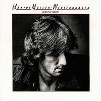 Cover Marius Müller-Westernhagen - Geiler is' schon