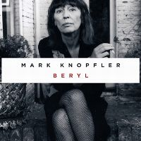Cover Mark Knopfler - Beryl