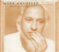 Cover Mark Knopfler - Darling Pretty