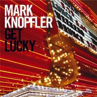 Cover Mark Knopfler - Get Lucky