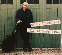 Cover Mark Knopfler - Hill Farmer's Blues